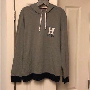 Tommy Hilfiger sleepwear sweater